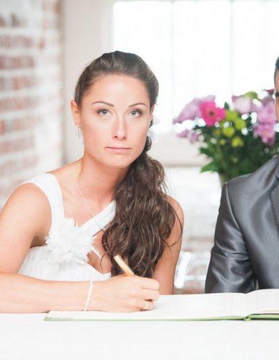 Wedding photography - Portsmouth